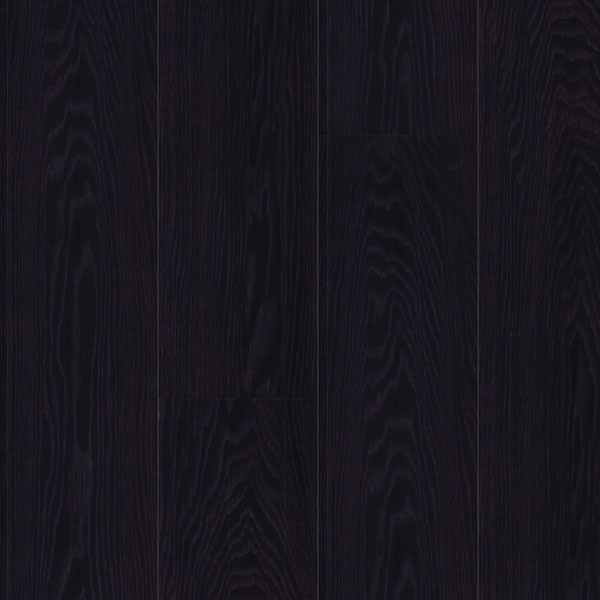 Parquets OAK COLTYP197 | Floor Experts