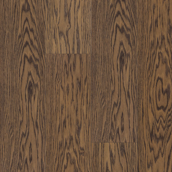 Parquets OAK COLTYP198 | Floor Experts