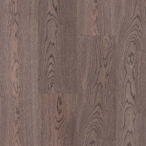 Parquets COLTYP200 OAK Made in Italy Type