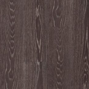 Parquets COLTYP201 OAK Made in Italy Type