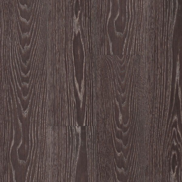 Parquets OAK COLTYP201 | Floor Experts