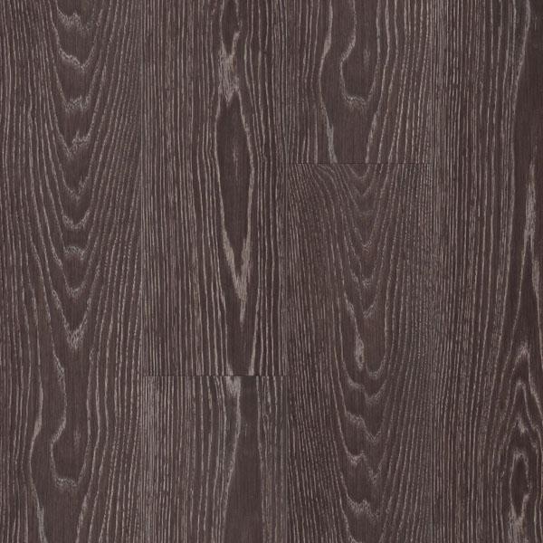 Parquets OAK COLTYP201 | Floor Experts