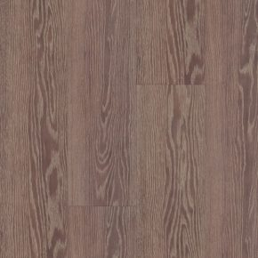 Parquets COLTYP203 OAK Made in Italy Type