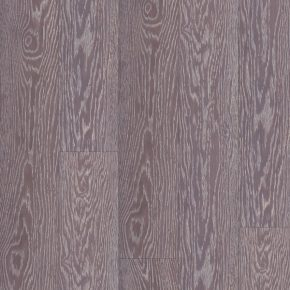 Parquets COLTYP204 OAK Made in Italy Type