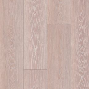Parquets COLTYP205 OAK Made in Italy Type