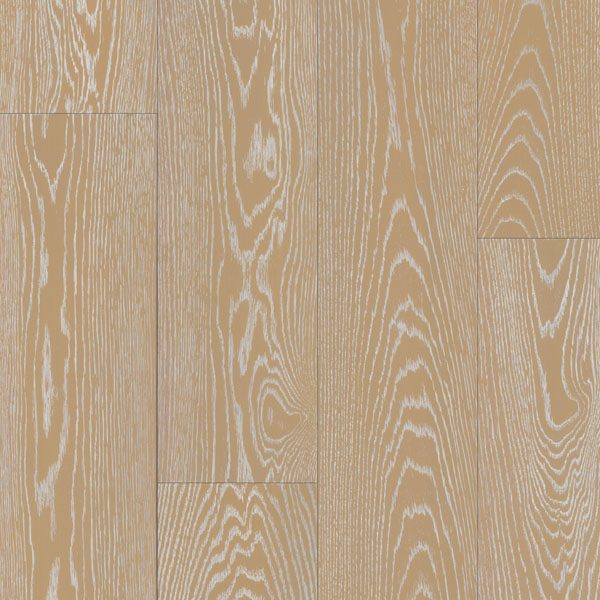 Parquets COLTYP207 OAK Made in Italy Type