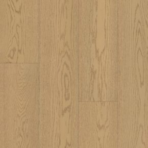 Parquets COLTYP208 OAK Made in Italy Type