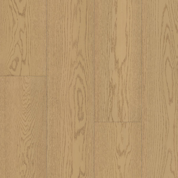 Parquets OAK COLTYP208 | Floor Experts
