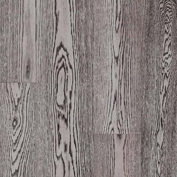 Parquets OAK COLTYP210 | Floor Experts