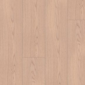Parquets COLTYP212 OAK Made in Italy Type