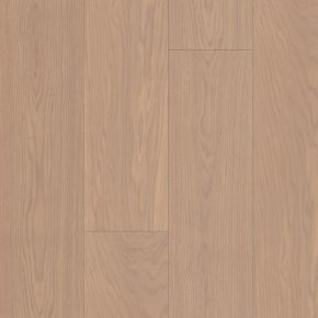 Parquets COLTYP213 OAK Made in Italy Type