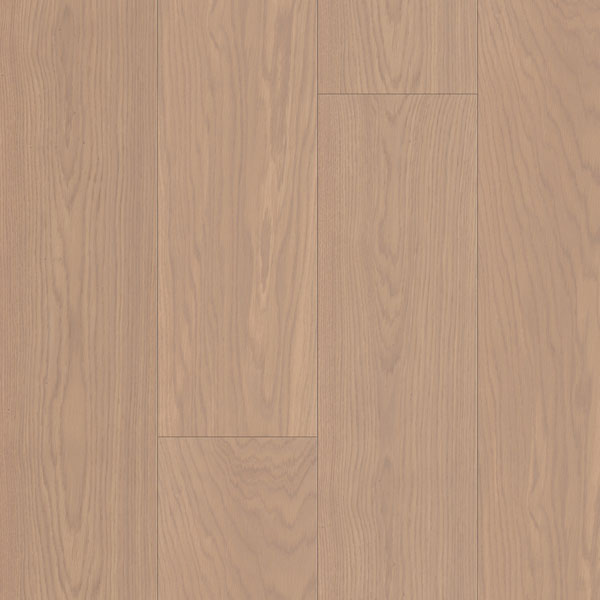 Parquets OAK COLTYP213 | Floor Experts