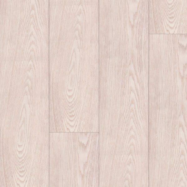 Parquets COLTYP214 OAK Made in Italy Type