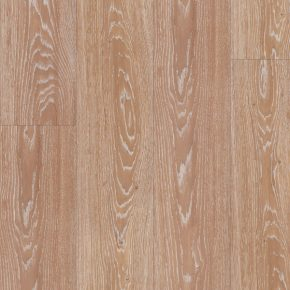 Parquets COLTYP216 OAK Made in Italy Type
