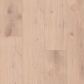 Parquets COLTYP217 OAK Made in Italy Type