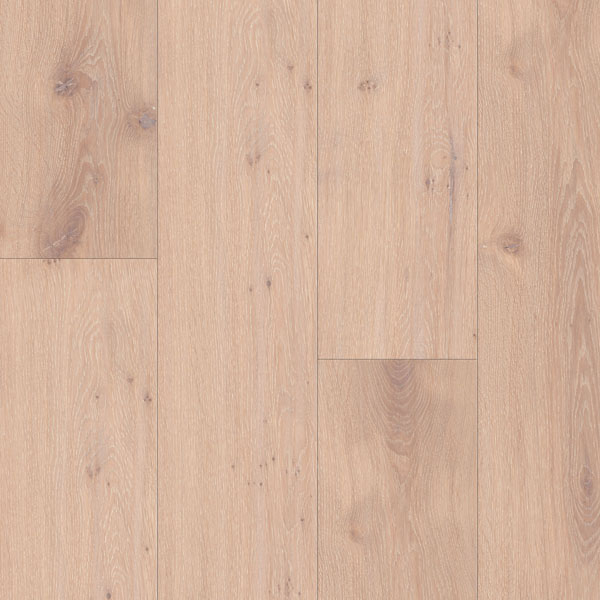 Parquets OAK COLTYP217 | Floor Experts