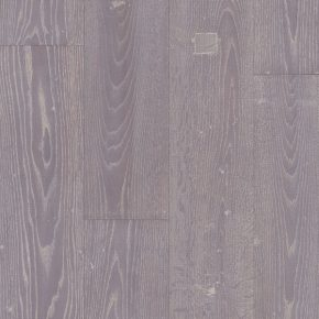 Parquets COLTYP219 OAK Made in Italy Type