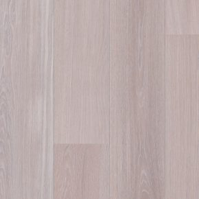 Parquets BOECAS-OAK240 OAK CORAL Boen Stonewashed Collection
