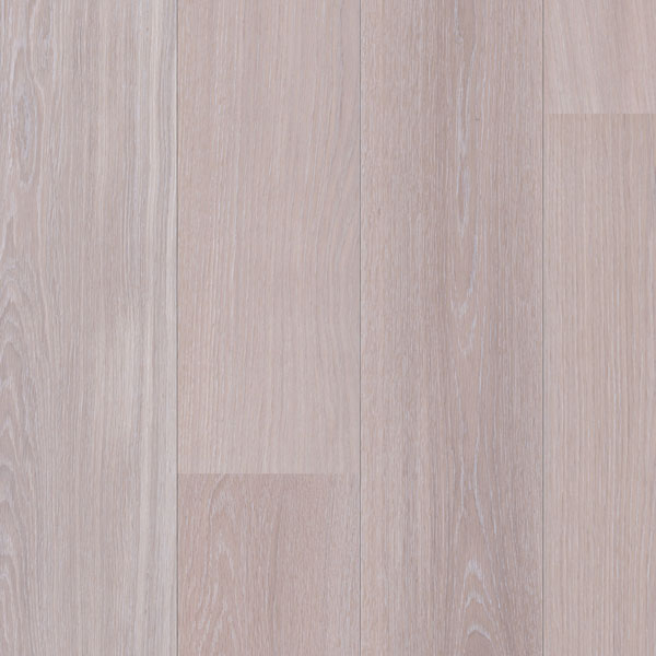 Parquets OAK CORAL BOECAS-OAK240 | Floor Experts