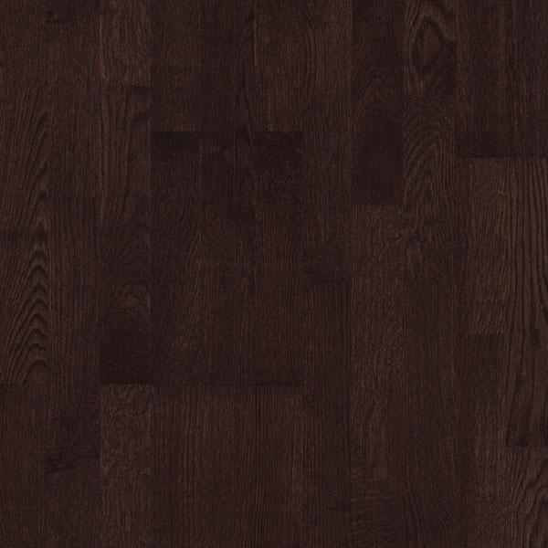Parquets OAK CORDOBA BOELON-OAK141 | Floor Experts