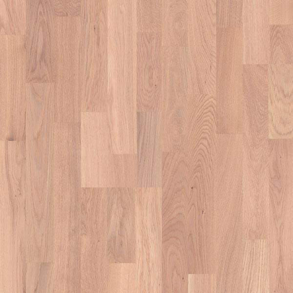 Parquets OAK DALLAS ARTLOU-DAL300 | Floor Experts