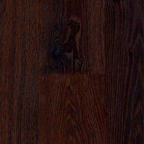 Parquets ADMOAK-DA3B42 OAK DARK Admonter hardwood
