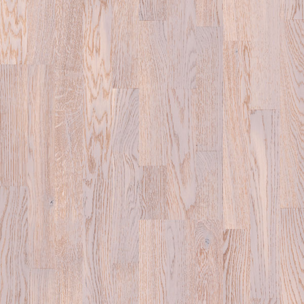 Parquets OAK DELHI ARTLOU-DEL300 | Floor Experts