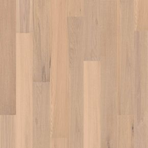 Parquets SOLLIF-DEN010 OAK DENVER ML Solidfloor LIFESTYLE