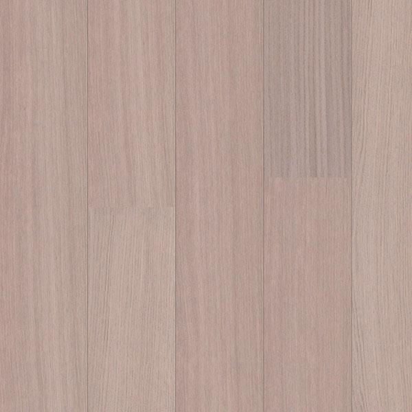Parquets OAK DESERT PARDEL-OAK104 | Floor Experts