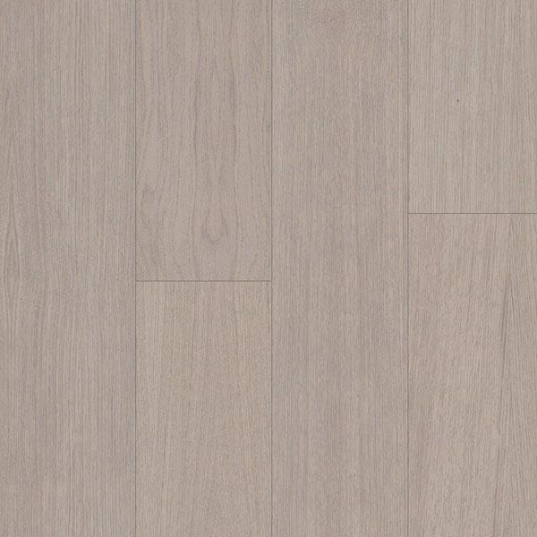 Parquets OAK DESERT PARPRO-OAK104 | Floor Experts