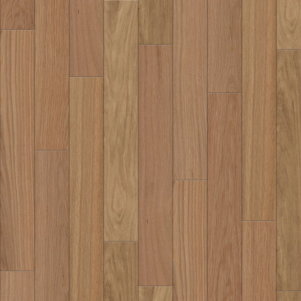 Parquets OAK DGPHRA139 | Floor Experts