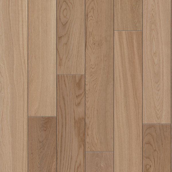 Parquets OAK DGPHRA143 | Floor Experts