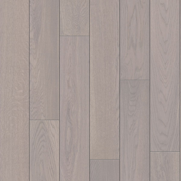 Parquets OAK DGPHRA144 | Floor Experts