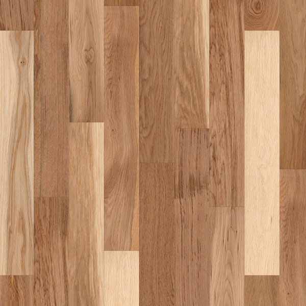 Parquets OAK DGPHRA148 | Floor Experts