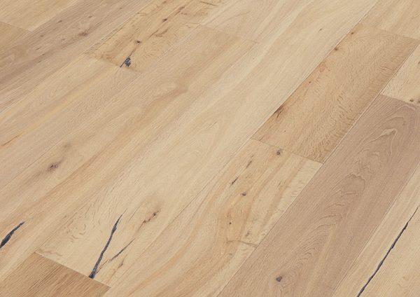 Parquet flooring OAK DOMINICA HERDRE-DOM010