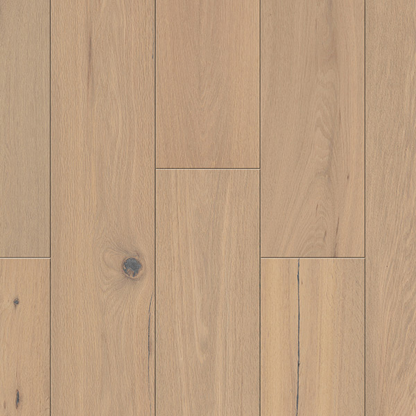 Parquets OAK DOMINICA HERDRE-DOM010 | Floor Experts