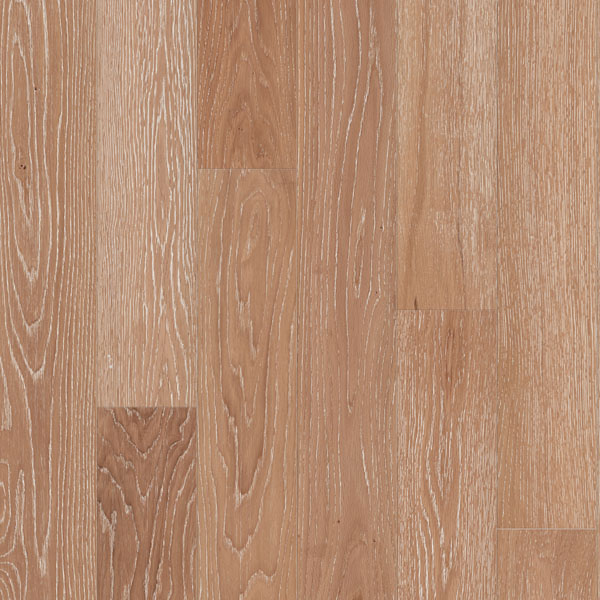 Parquets OAK EIGER TGPALP004 | Floor Experts