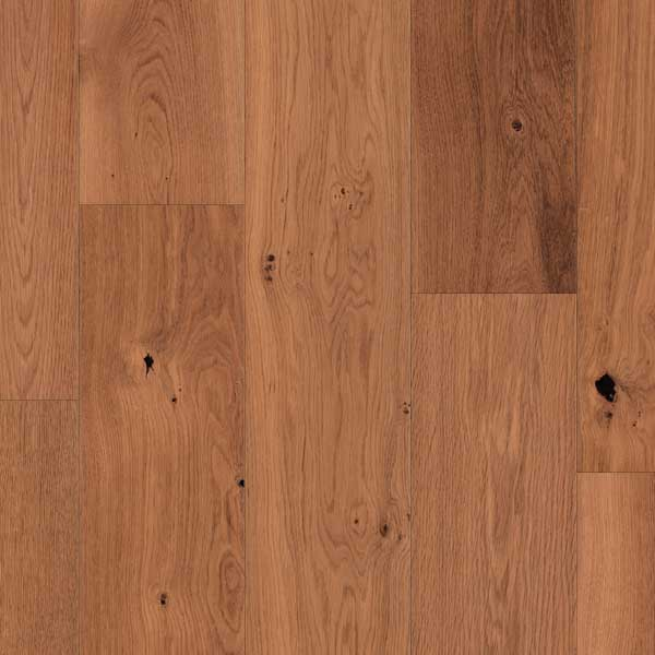 Parquets OAK ELBA HERDRE-ELB010 | Floor Experts