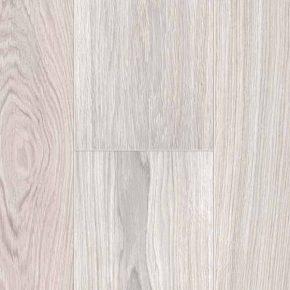 Parquets ADMOAK-EW3N05 OAK EXTRA WHITE Admonter hardwood