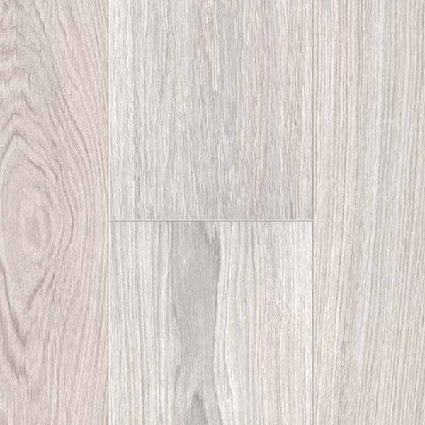 Parquets OAK EXTRA WHITE ADMONTER 01 | Floor Experts