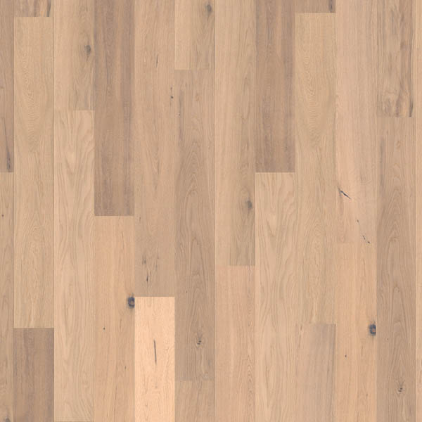 Parquets OAK FAIRBANKS SOLORI-FAI010 | Floor Experts