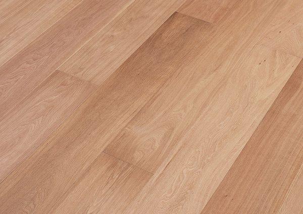 Parquet flooring OAK GRAN CANARIA HERDRE-GRC010