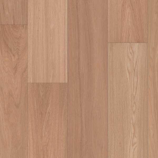 Parquets OAK GRAN CANARIA HERDRE-GRC010 | Floor Experts