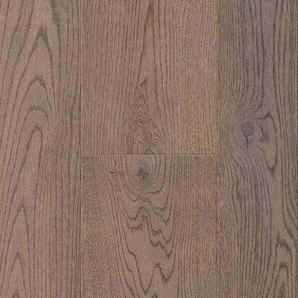 Parquets ADMOAK-GR3B05 OAK GREY Admonter hardwood