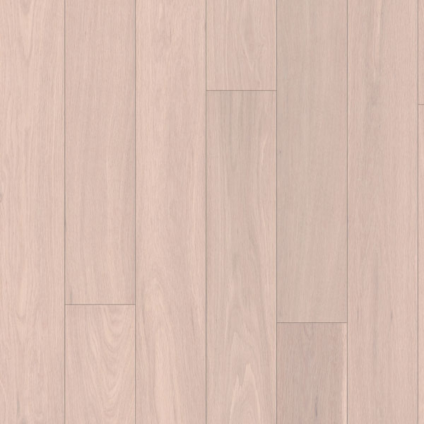 Parquets OAK GREY DGPHRA153 | Floor Experts