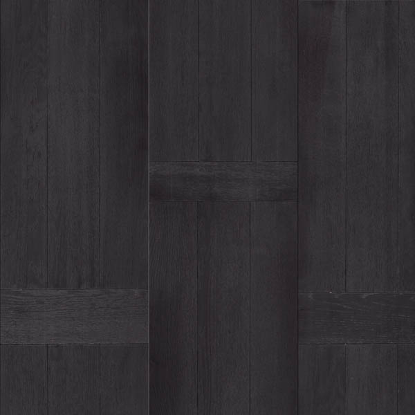 Parquets OAK HARVARD SOLNEW-HAR010 | Floor Experts