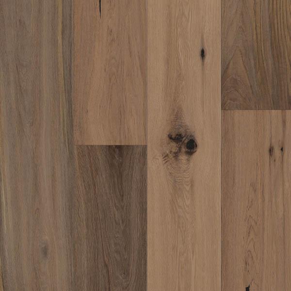 Parquets OAK HIMALAYA SOLVIN-HIM010 | Floor Experts