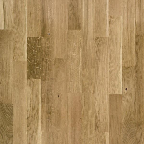 Parquets OAK HONG KONG ARTLOU-HKG300 | Floor Experts
