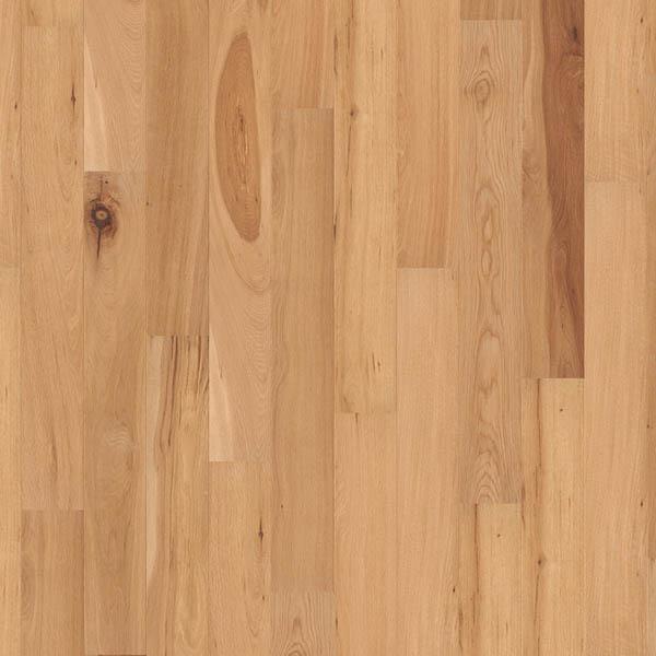 Parquets OAK HOUSTON SOLORI-HOU010 | Floor Experts