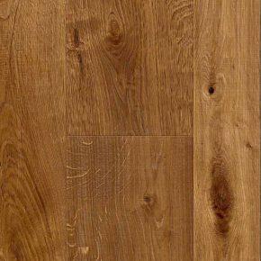 Parquets ADMOAK-IG3R03 OAK IGNIS Admonter hardwood